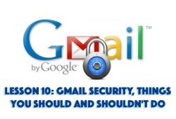 gmail-security-things-shouldnt