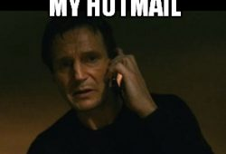 How-To-Recover-My-Hotmail-Password-From-PC
