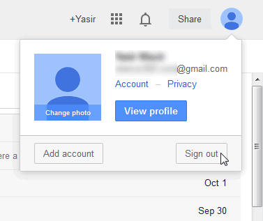 gmail-log-out