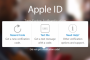 importance-keeping-personal-icloud-account-safe
