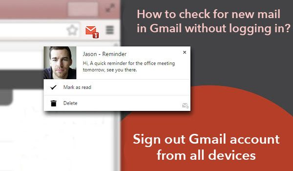 check-new-mail-without-login-sign-gmail-account-devices