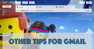 other-tips-for-gmail