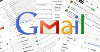 send-and-receive-email-with-Gmail