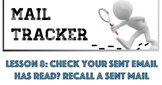 track-sent-mail-recall-email