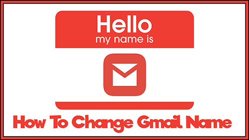 change-your-account-name-gmail