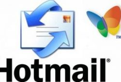 8-attractive-features-of-hotmail-99