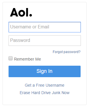 aol-mail-sign-in