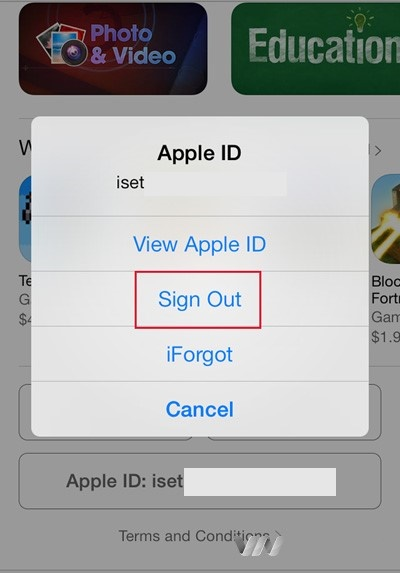 sign-out-icloud-before