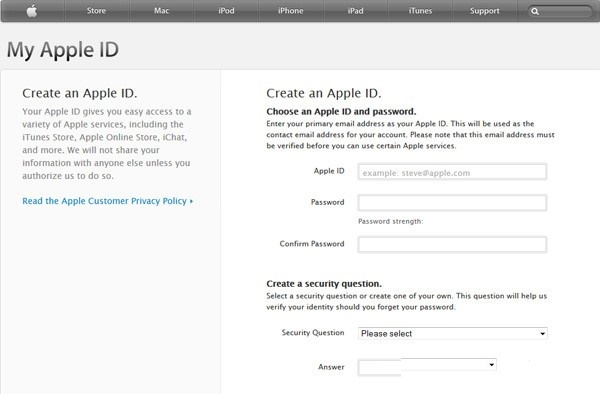 protect-icloud-account