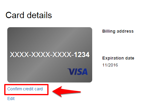 confirm-credit-card