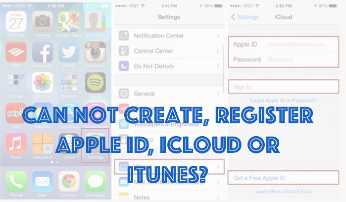 icloud-sign-in