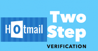 two-step-verification-hotmail