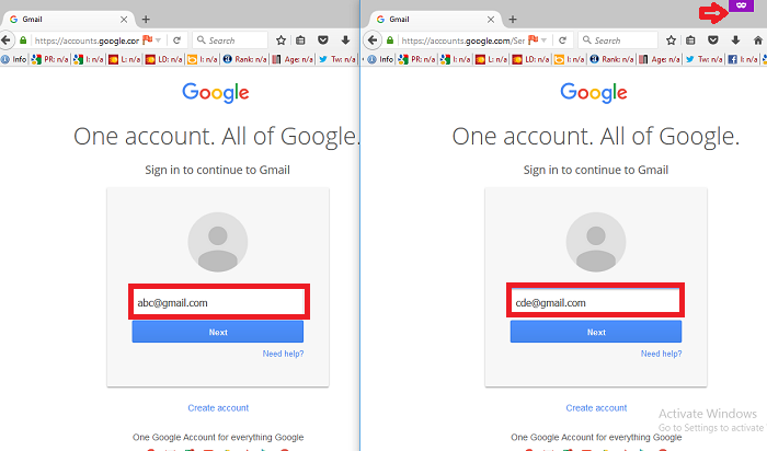 log-into-multiple-gmail-accounts