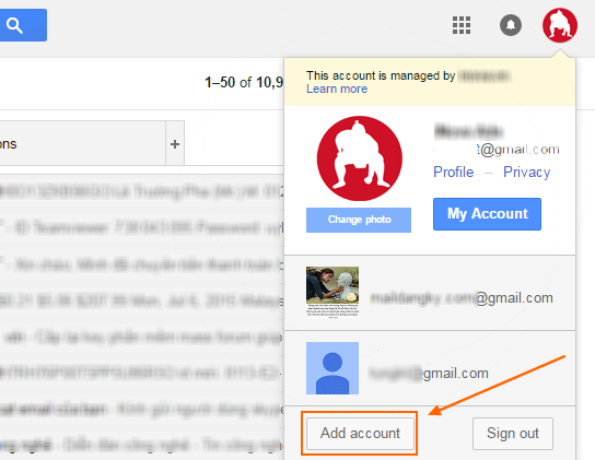 Sign-in-multiple-gmail-accounts-in-the-same-browser