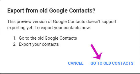 Gmail-go-to-old-contacts