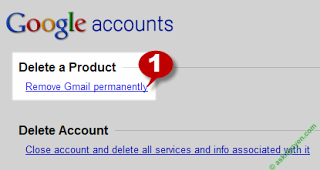 delete-gmail-account
