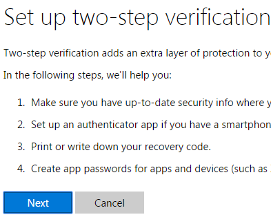 setup-two-step-verification