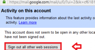 sign-out-all-other-web-sessions